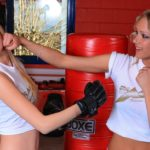 The Best Self Defense Weapons for Women